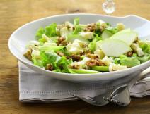 VER_web_recette_salade_1920px
